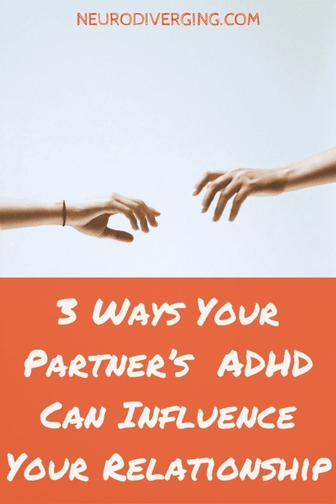 adhd in adults and relatonships, adhd influences your relationship