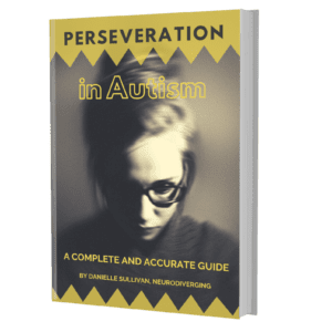 buy defining perseveration in autism pdf
