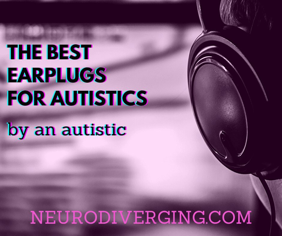 autism sound sensitivity title
