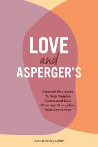 love and aspergers